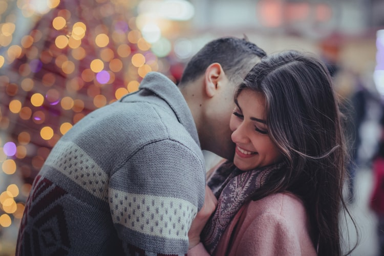 10 Love Skills Essential For Long Lasting Relationship
