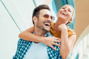 Man With These Qualities Can Make You Believe In Love Again