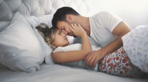 10 Signs That Your Partner Is Only Using You